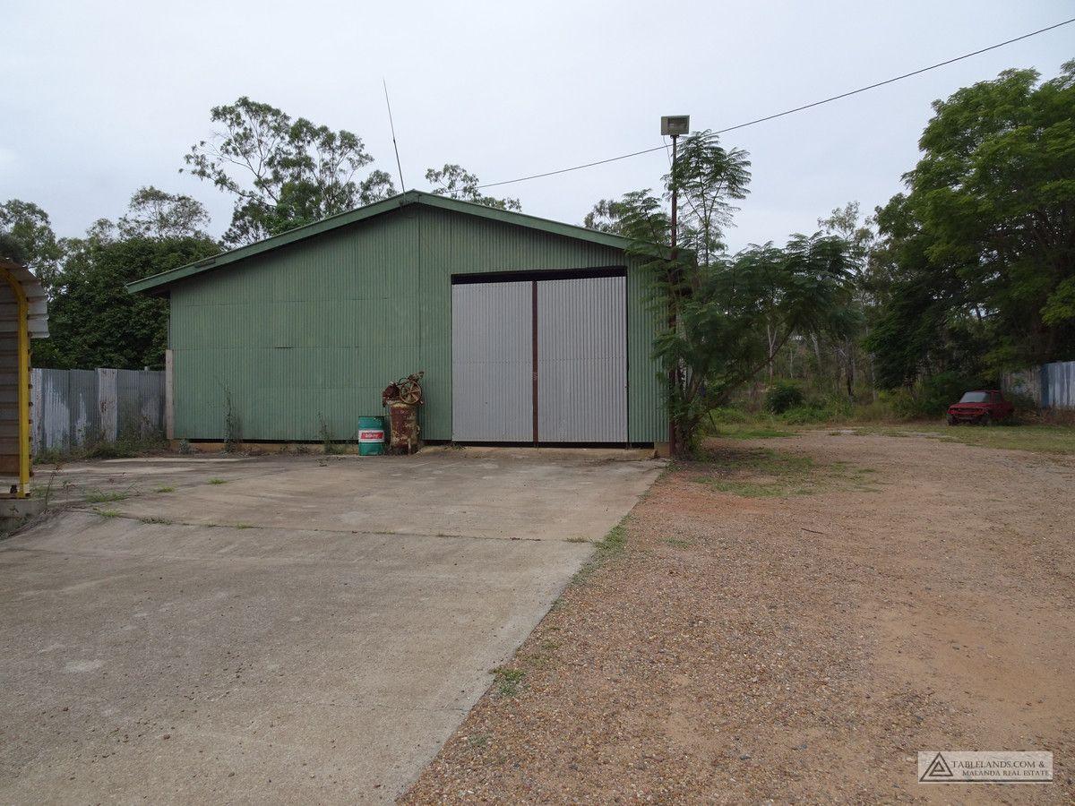 Mount Garnet QLD 4872, Image 2