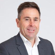 Robert Sim, Sales representative