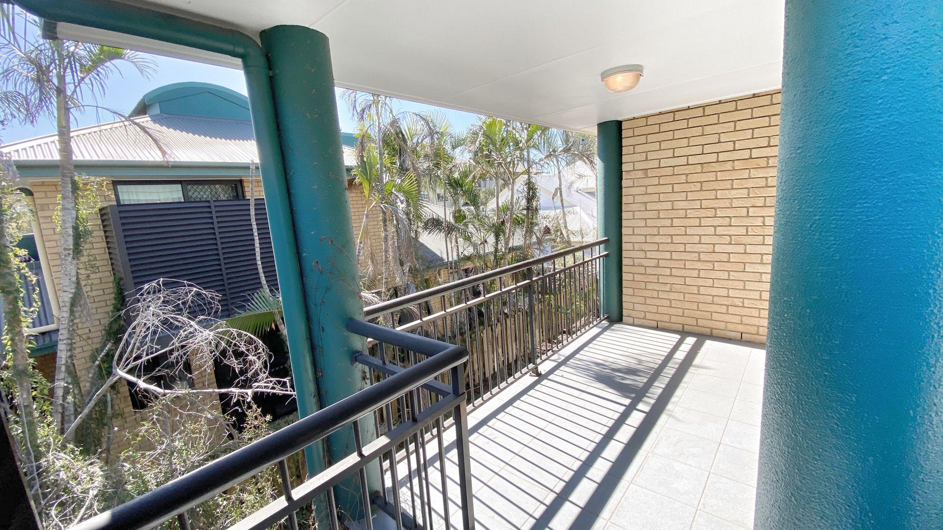 8/83 Sherwood Road, Toowong QLD 4066, Image 0