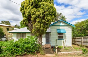 Picture of 17 Ada Street, Gympie QLD 4570