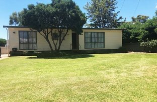 Picture of 31 Conway Street, West Wyalong NSW 2671