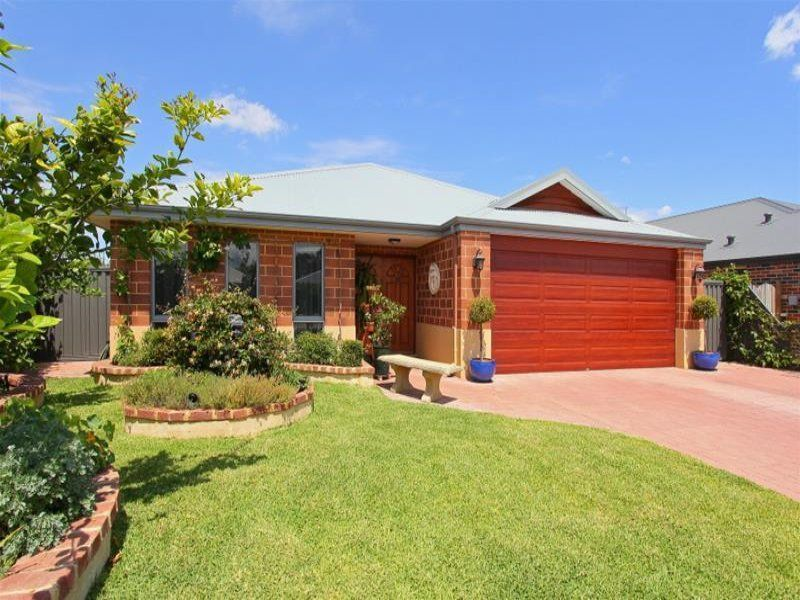 5 Jutland Way, The Vines WA 6069, Image 0
