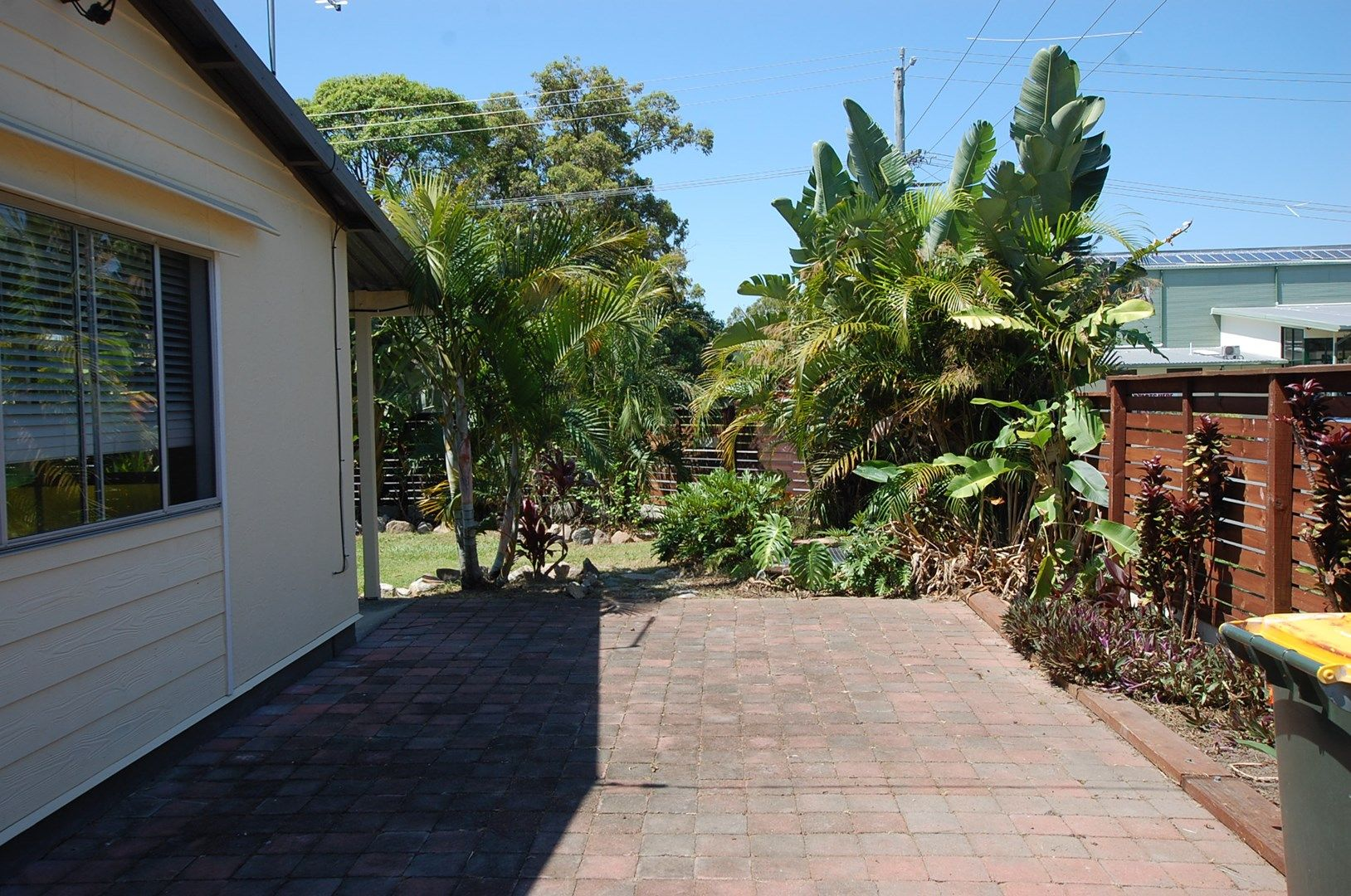 131 Maine Terrace, Deception Bay QLD 4508, Image 0