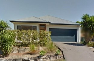 Picture of 15 Backhousia , Sinnamon Park QLD 4073