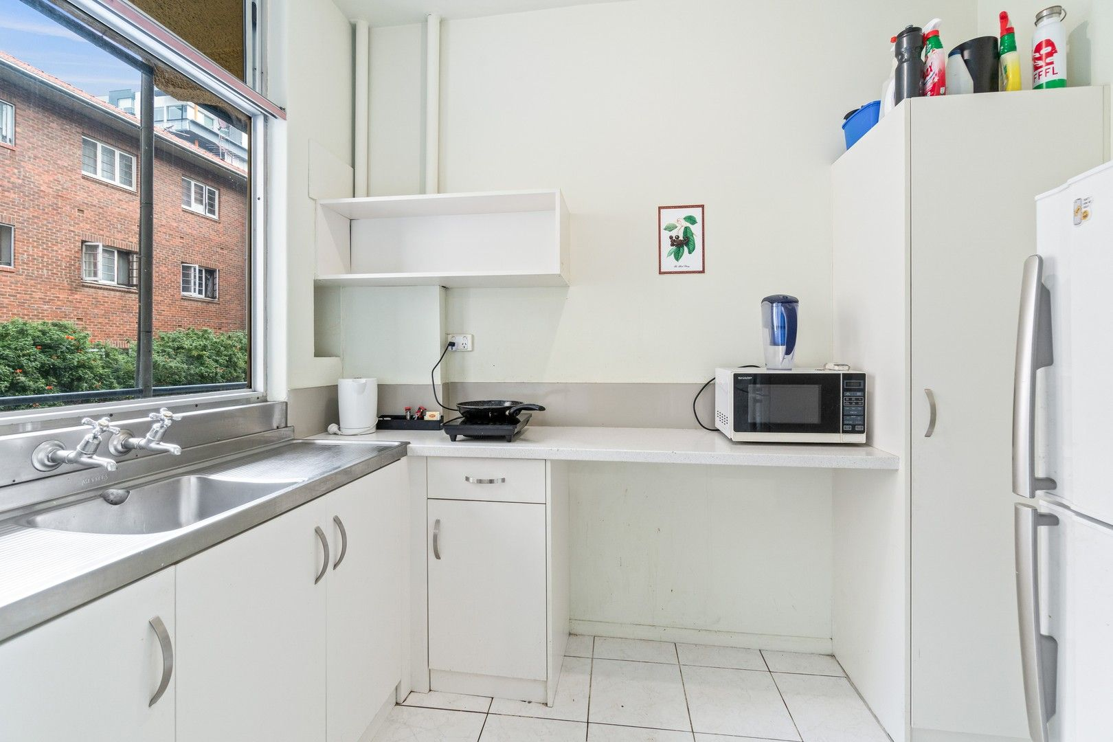 102/36 Mount Street, West Perth WA 6005, Image 0