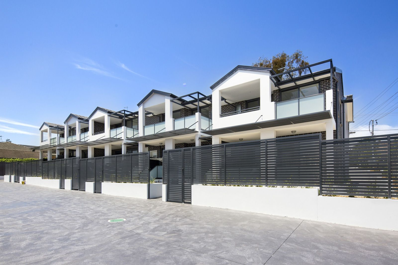 6/127A Lindsay Street, Campbelltown NSW 2560, Image 1
