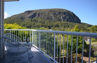 Picture of 22 Lumeah Drive, Mount Coolum QLD 4573