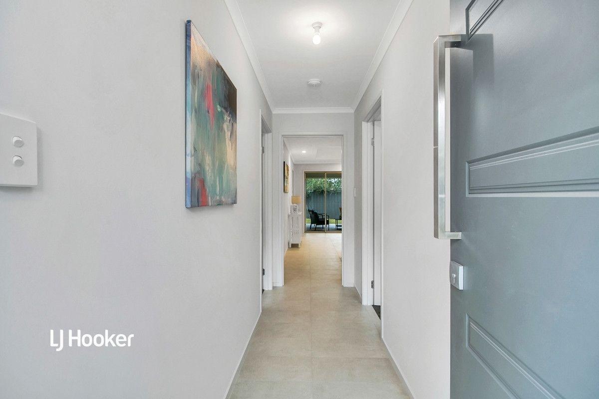14 Yarramie Avenue, Banksia Park SA 5091, Image 1