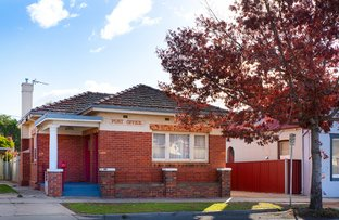Picture of 177 Eaglehawk  Road, Long Gully VIC 3550
