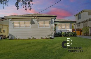 Picture of 7 Philp Place, Wallsend NSW 2287