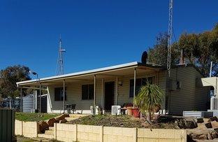 Picture of 73 Boondine Road, Mokine WA 6401