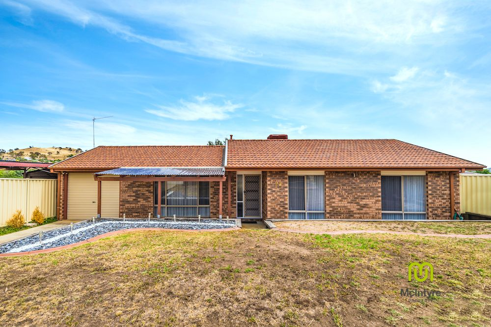29 Tregellas Crescent, Banks ACT 2906, Image 1