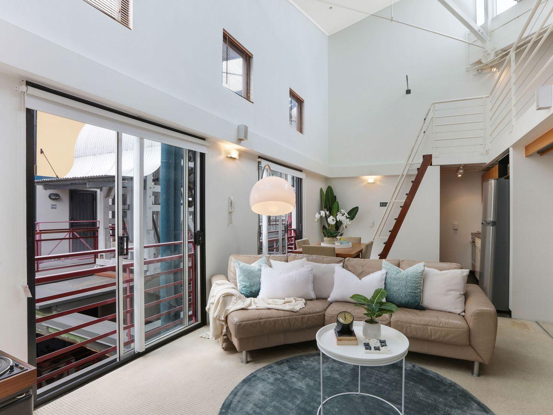 53 Vernon Terrace, Teneriffe QLD 4005, Image 0