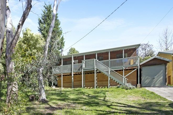Picture of 20 Norwood Street, LEURA NSW 2780