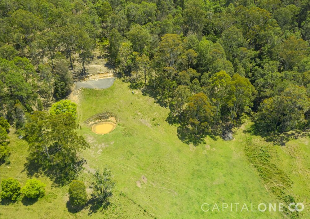 111b Bunning Creek Road, Yarramalong NSW 2259, Image 2