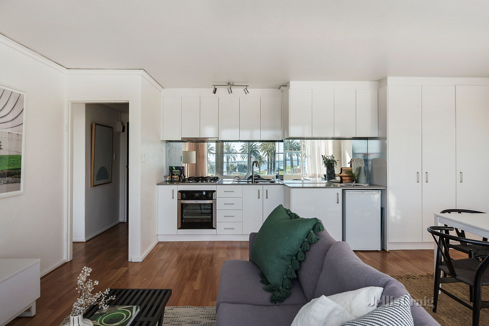4/350 Beaconsfield Parade, St Kilda West VIC 3182, Image 2