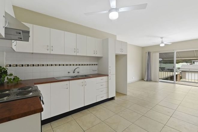 Picture of 8/93 First Ave, SAWTELL NSW 2452