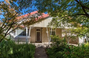Picture of 8 Norman Street, Turvey Park NSW 2650