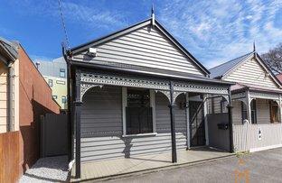 Picture of 8 Lynott Street, St Kilda VIC 3182