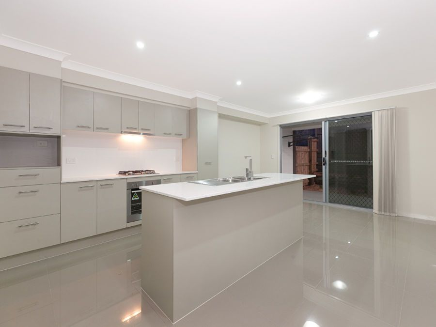 Mudgeeraba QLD 4213, Image 0