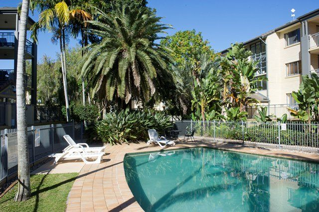 300 Sir Fred Schonell Drive, St Lucia QLD 4067, Image 0
