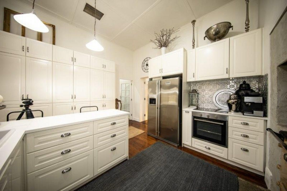 39 Chester Street, Barham NSW 2732, Image 1