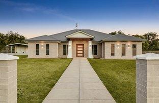 Picture of 12 Talisker Street, Kingsthorpe QLD 4400