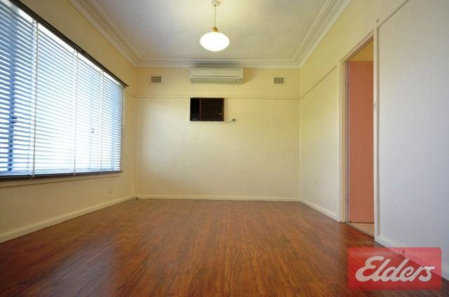 3 Camillo Street, Seven Hills NSW 2147, Image 2
