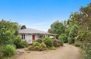 Picture of 159 Burnett Lane, Wootha QLD 4552