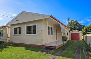 Picture of 17 Gundagai Street, Coffs Harbour NSW 2450