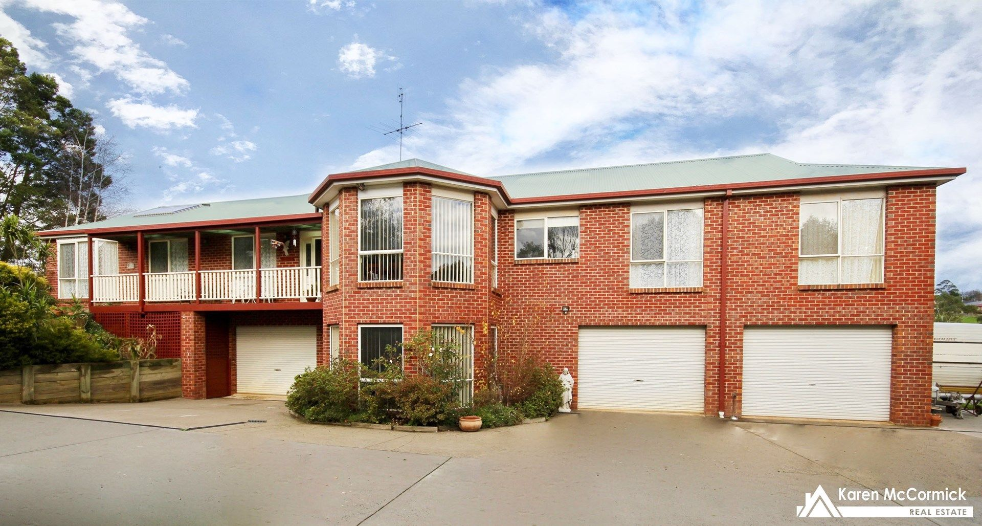 15 Cherrywood Place, Warragul VIC 3820, Image 0