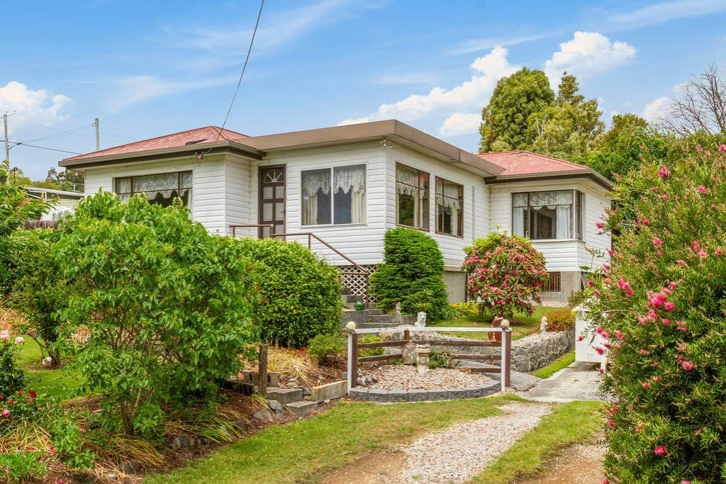 22 Davies Road, Lower Snug TAS 7054, Image 0