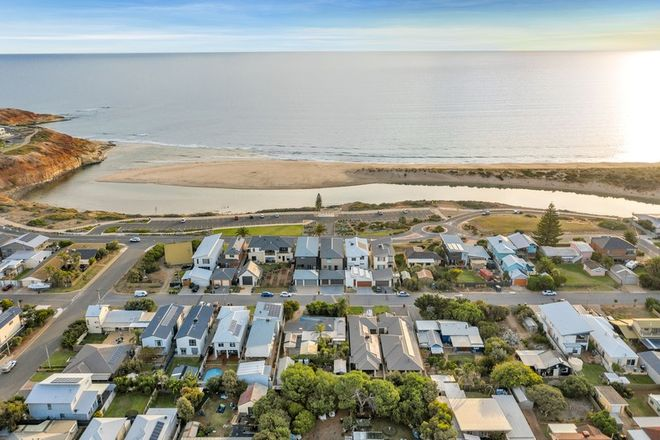 Picture of 14 Oxford Street, PORT NOARLUNGA SOUTH SA 5167