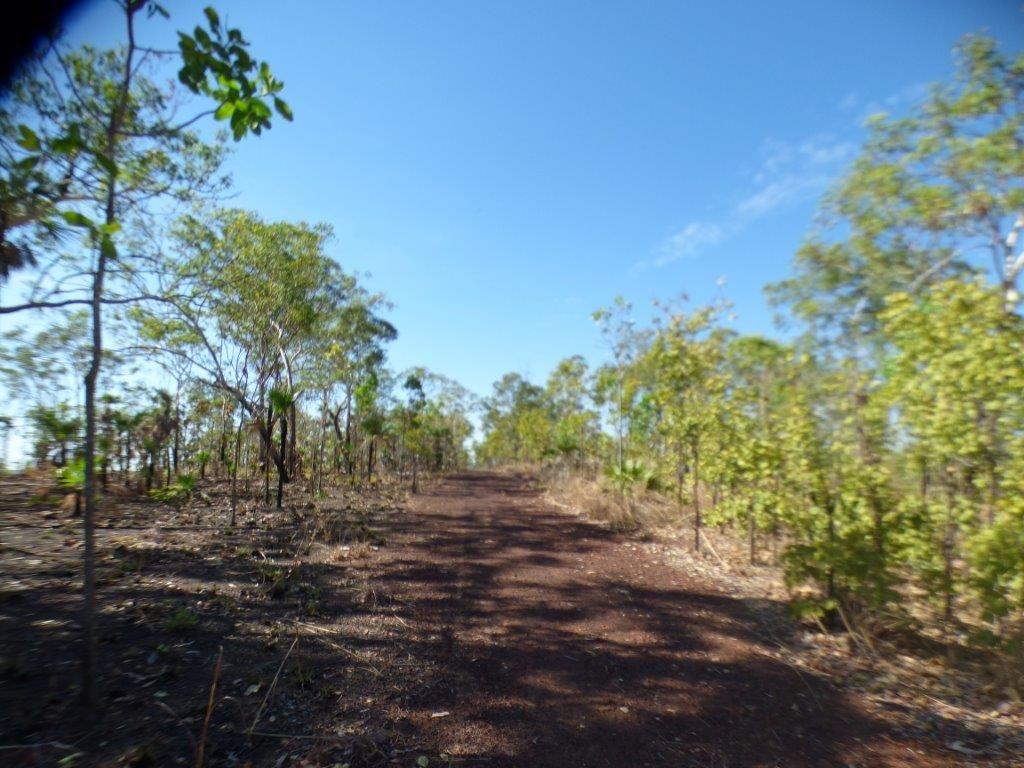 2500 Dorat  Road, Robin Falls NT 0822, Image 1