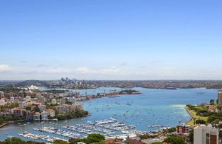 29B/3 Darling Point Road, Darling Point NSW 2027