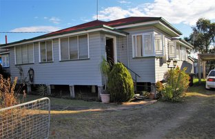 Picture of 1 William Street, Warwick QLD 4370