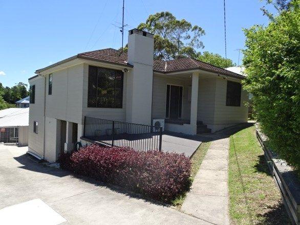14 Morpeth Road, Waratah NSW 2298, Image 1
