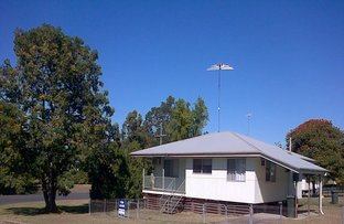 Picture of 48 Nobbs Street, Moura QLD 4718