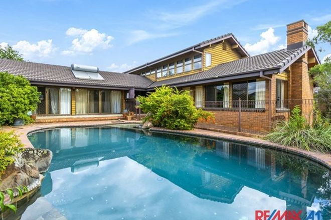 Picture of 85 A WILDEY STREET, RACEVIEW QLD 4305