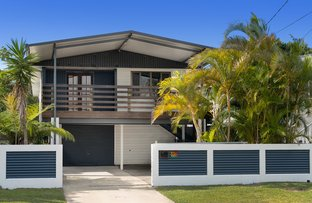Picture of 32 HALE STREET, Margate QLD 4019