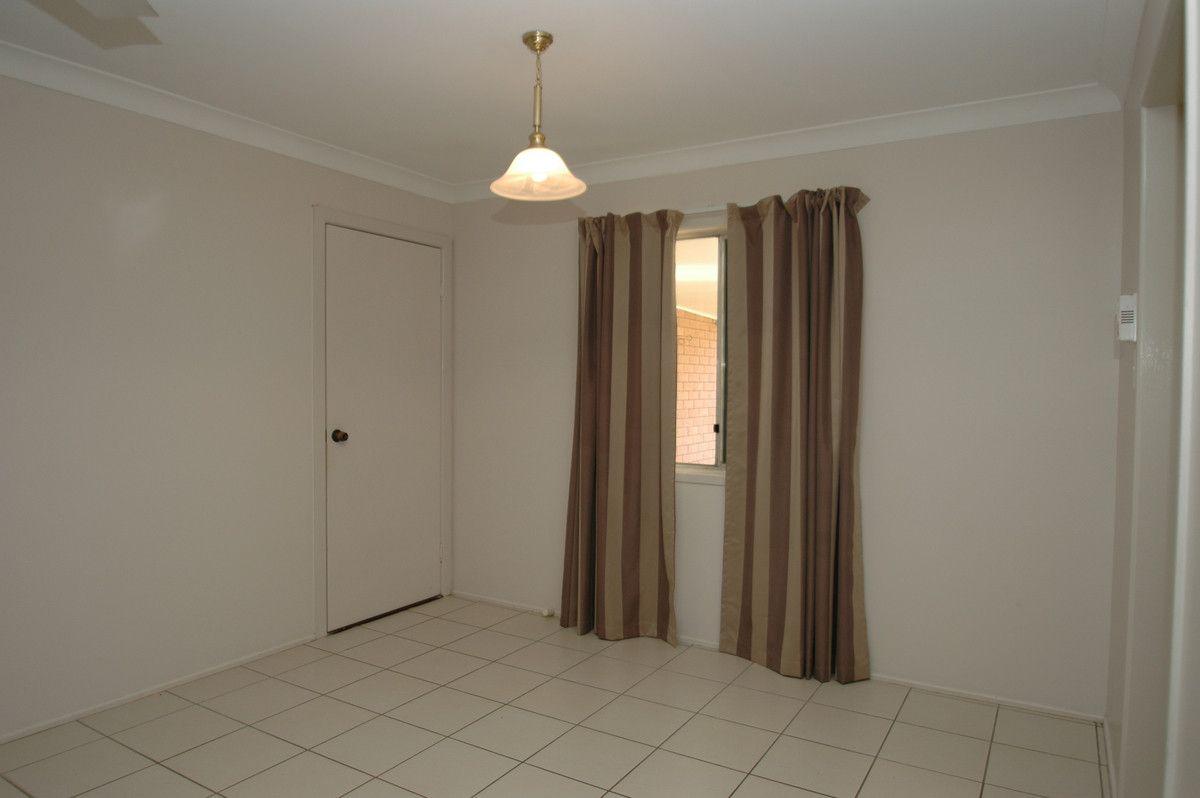 15 Miles Street, Kepnock QLD 4670, Image 2