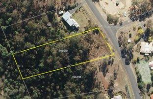 Lot 28/118-120 Campbell Drive, Kooralbyn QLD 4285