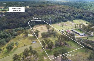 Picture of Lot 6, 430 Maguires Road, Maraylya NSW 2765