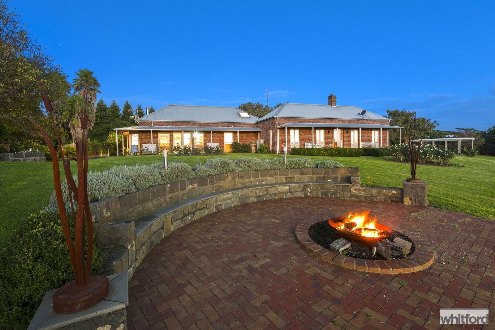 221-229 Whitcombes Road, Drysdale VIC 3222, Image 0