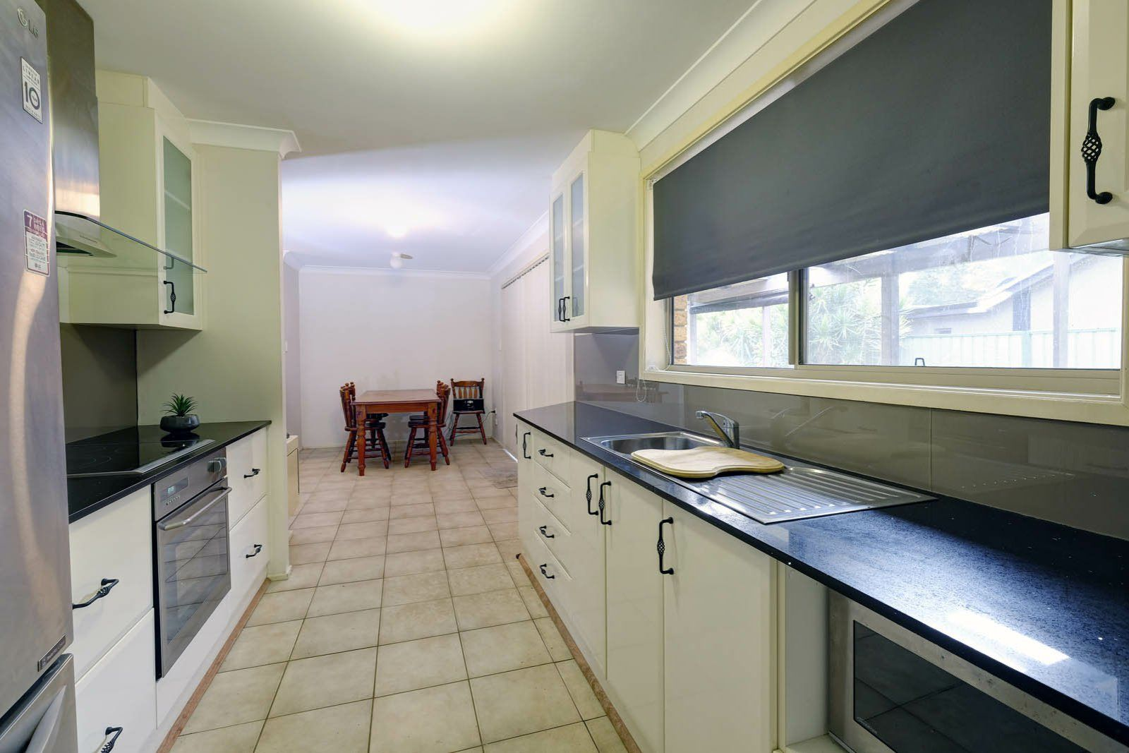 144 Green Point Drive, Green Point NSW 2428, Image 1