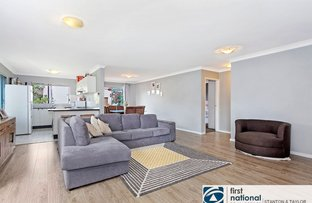 Picture of 1/49 - 51 King Street, Penrith NSW 2750