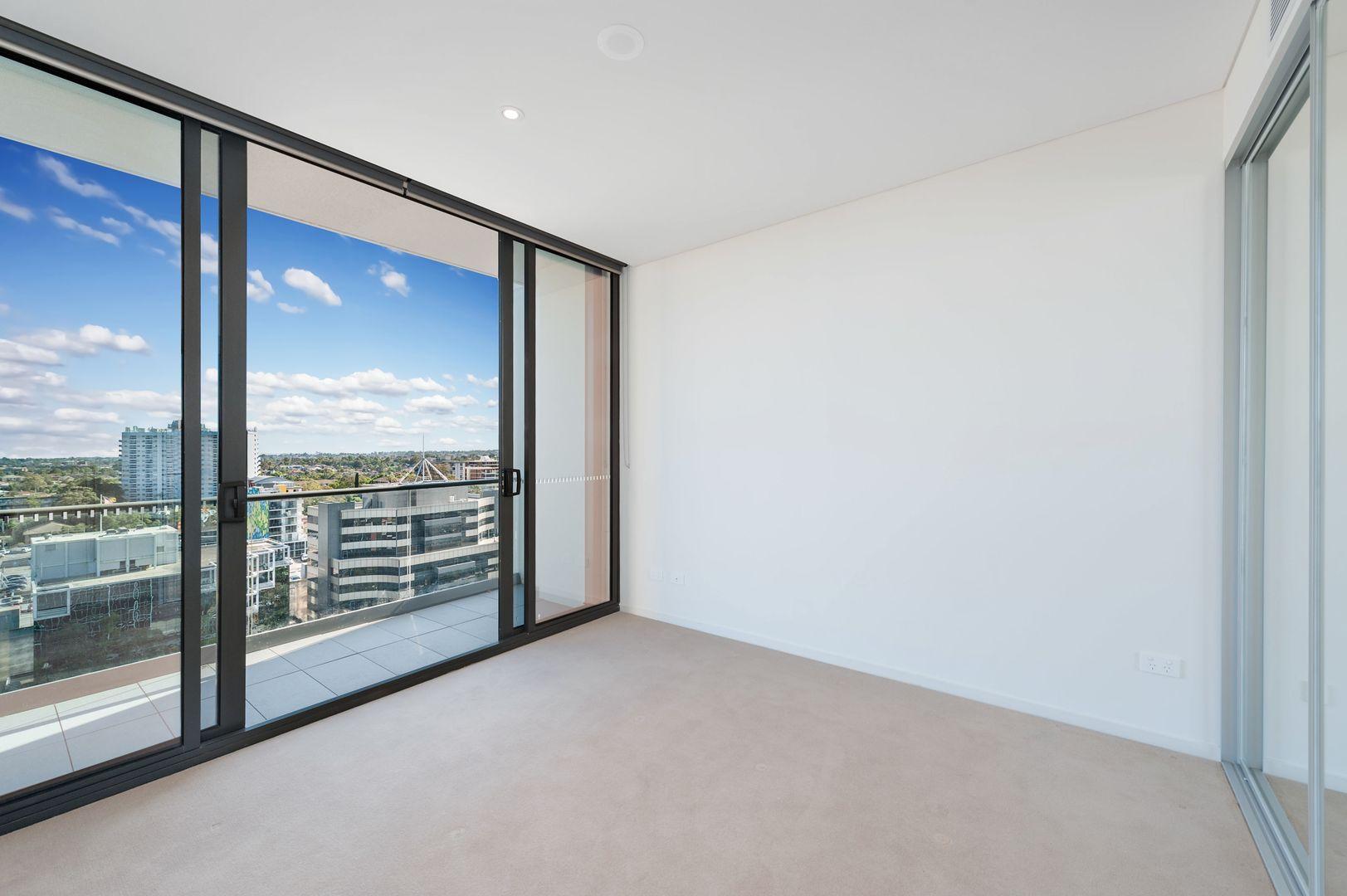 1008/45 Macquarie Street, Parramatta NSW 2150, Image 0