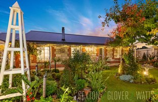 Picture of 3/8 Saleyard Road, Nairne SA 5252