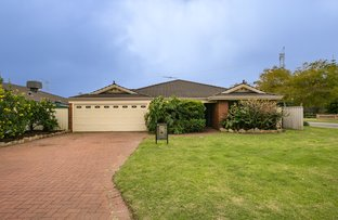 Picture of 19 Beroona Way, South Lake WA 6164
