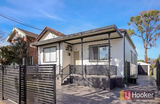 Picture of 42 Chiswick Rd, Auburn NSW 2144